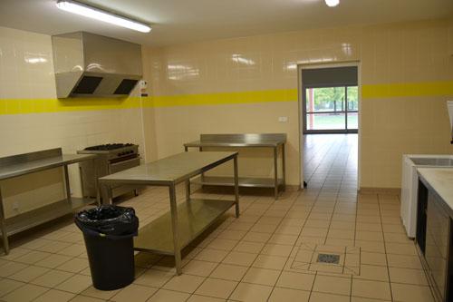 location salle bugey